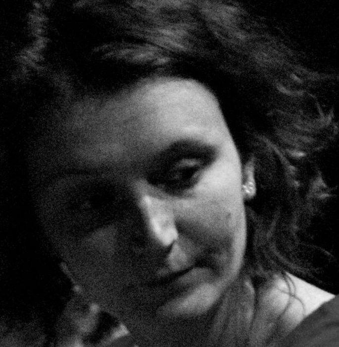 Veronika Kolečkářová