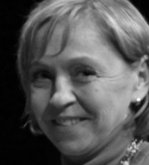Ilona Rudelová