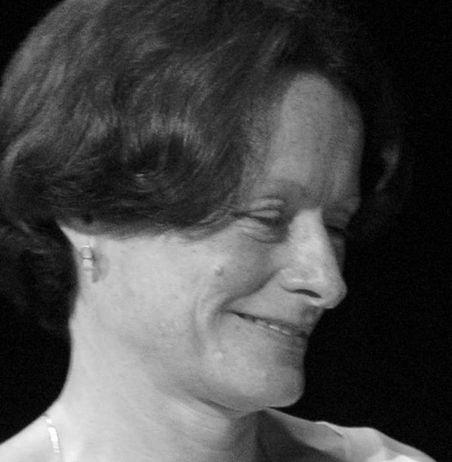 Jaroslava Špačková