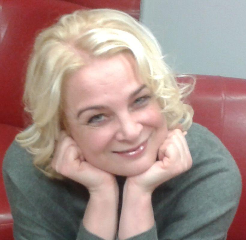 Karin Wintrová