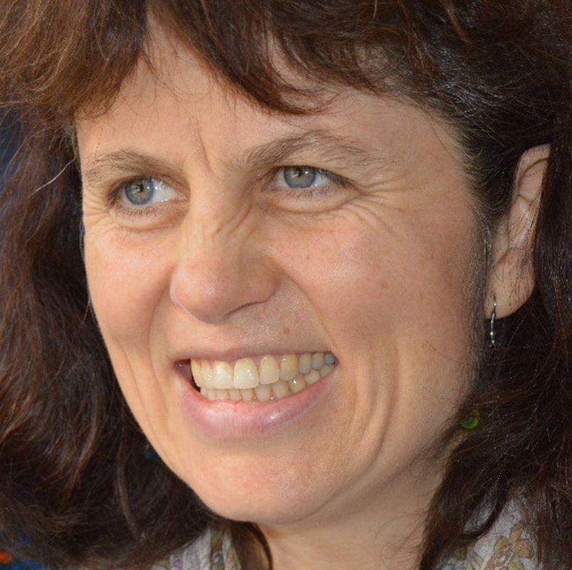 Pavla Hraničková