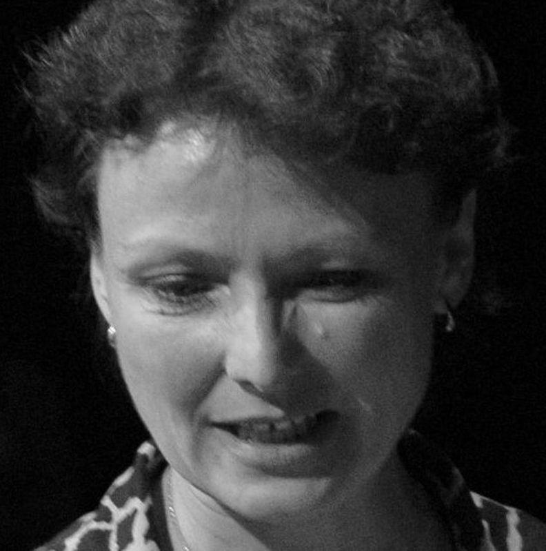 Lenka Sušaninová